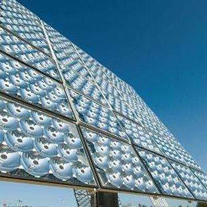 SiC和GaN技术将成为太阳能逆变器制胜关键