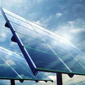 无电解电容解决方案助力逆变器提升稳定性
