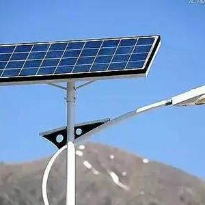 什么是太阳能光伏逆变器要考虑的参数指标?