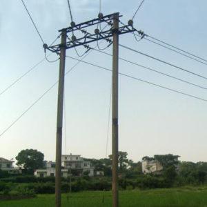 变频器过载的主要原因及排除