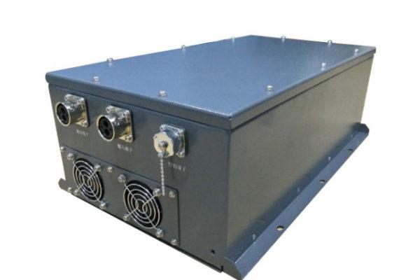 KD2A-300-220系列锂电车载逆变器