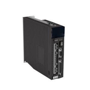 SD20-E总线型伺服驱动器