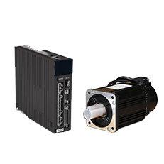 SD20-G通用型伺服系统