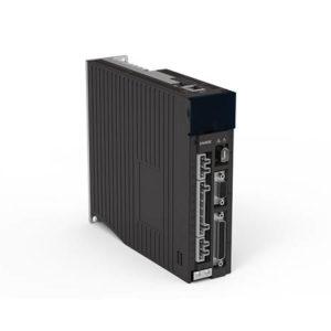 SD20-Y异步伺服驱动器