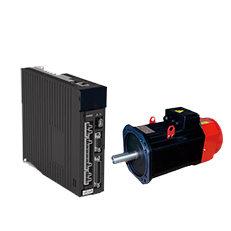 SD20-Y异步伺服系统