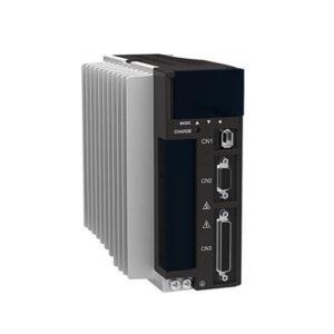 SDP10标准位置型伺服驱动器