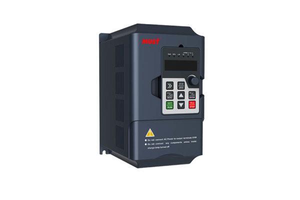 变频器厂家详解:变频器参数设定在调试中的作用