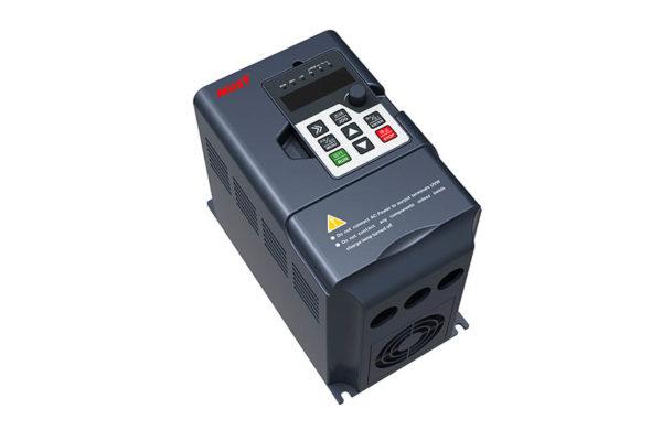 变频器控制柜防尘的5种方法