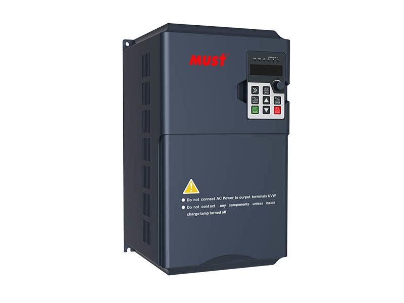 MT130系列拉丝专用型变频器