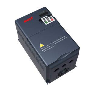 变频器控制电路时需要注意哪些事项