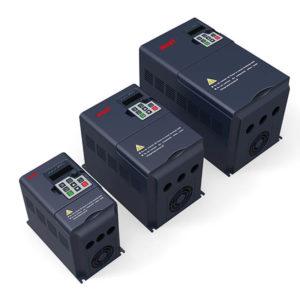 变频器厂家详解:变频器启动通电时需要注意的事项