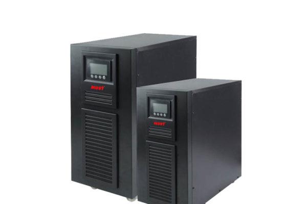 UPS电源厂家详解:使用UPS电源的重要性