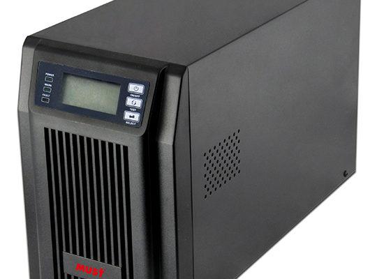 UPS电源厂家详解:降低UPS电源故障率的方法