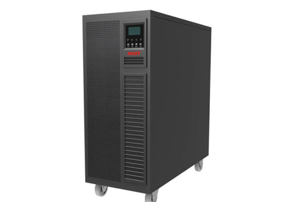 EH9225 PRO系列高频在线式三进三出UPS (10-30KVA)