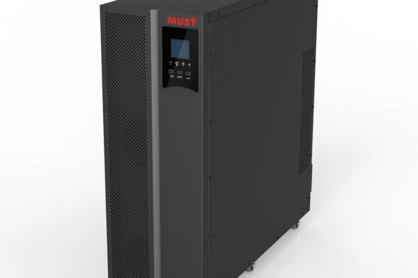 应如何选择ups不间断电源的电池?