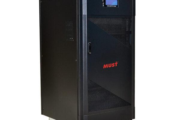 UPS电源厂家详解:UPS电源的功能有哪些?