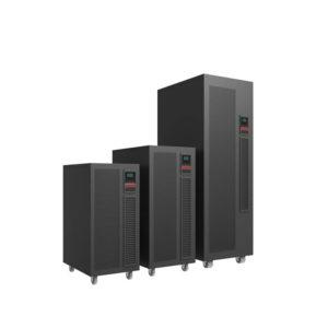 EH9335 PRO系列高频在线式三进三出UPS (20-80KVA)