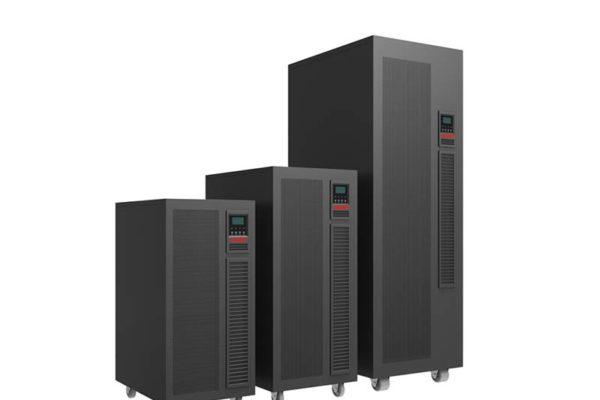 温度对于UPS电源有哪些影响?