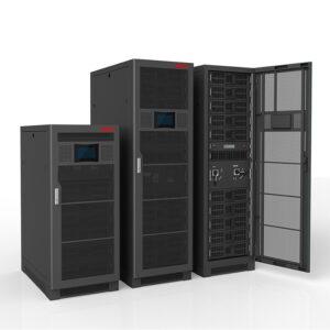 ups电源厂家详解:如何快速的安装好ups电源