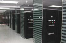 为什么数据中心机房建设要做动环系统?
