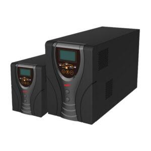 EP2000 系列工频单进单出逆变器 (300-2100W)