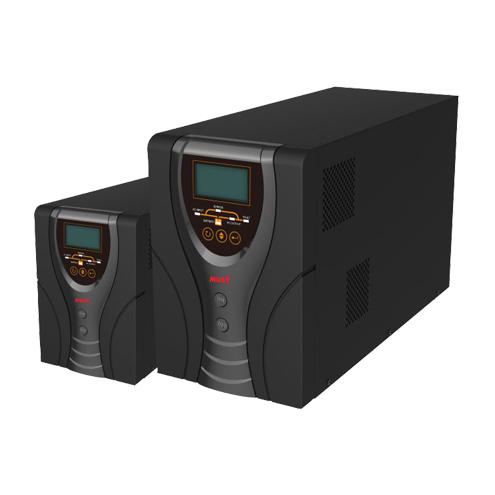 EP2000 PRO系列工频正弦波逆变电源 (0.3-1KW)