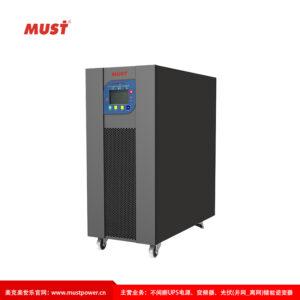 变频器厂家详解:变频器维修检测实用方法