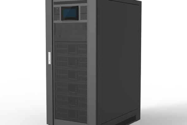 高质量的UPS电源维护,离不开这五点?