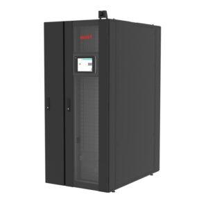 PTM-0616C系列室内单柜微模块数据机房